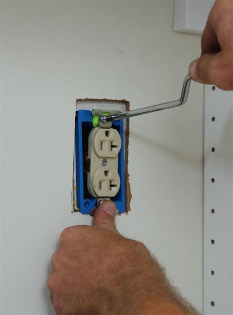 plastic for electrical outlet wiring wiring