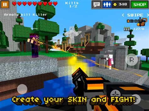 psp themes minecraft download โหลดเกม andoroid psp pc ฟร android game pixel gun 3d