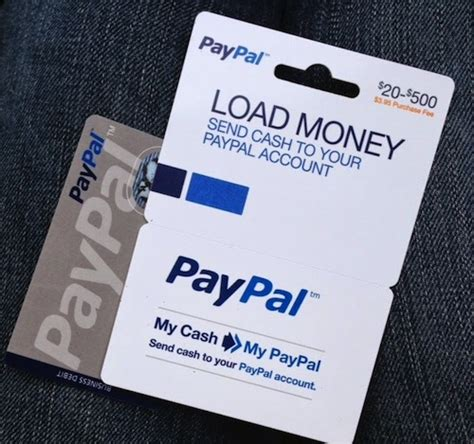 Can You Use A Gift Card For Paypal - friend for hire miles dividend m d