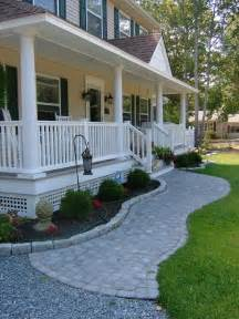 house porch designs best 25 front walkway ideas only on sidewalk