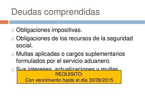 afip devoluciones 2015 que fecha de agosto se cobra afip pago 2015 desarrollo y defensa b 225 ez admiti 243