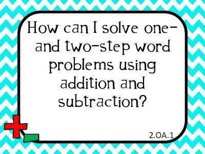 56 best images about second grade on math vocabulary treasures reading and common