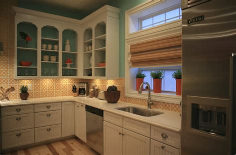 mexican tile kitchen backsplash house furniture