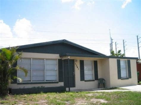 4 Bedroom House For Rent Section 8 by For Rent Accepted Section 8 Kissimmee Fl Images Frompo