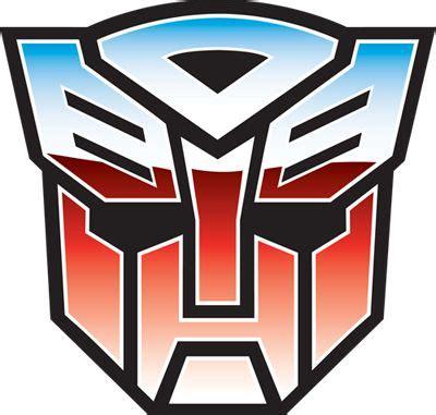 autobot logo google search autobots logo transformers