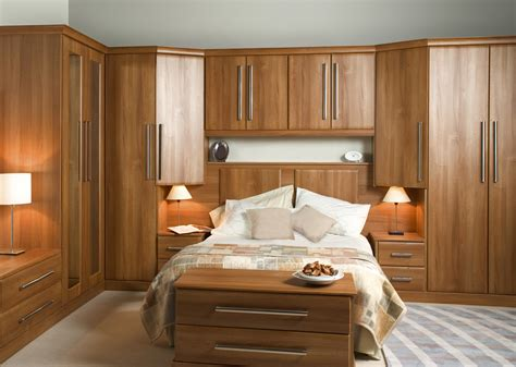 light walnut bedroom furniture bedrooms
