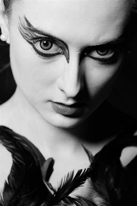 black swan torsten goltz photography