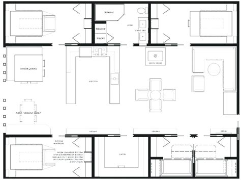 4 bedroom container house plans 187 container homes in haiti 4 bedroom shipping container home plans 3 bedroom shipping