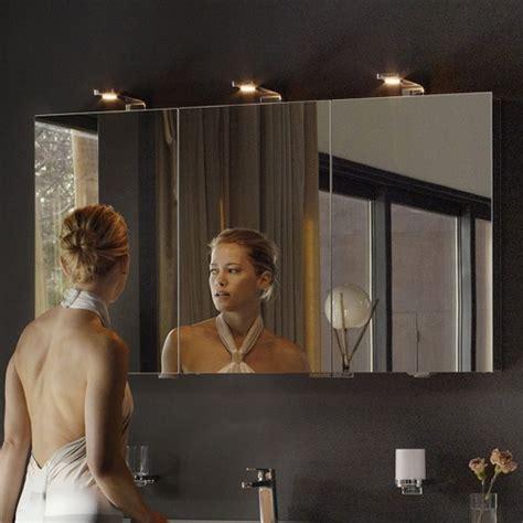 Modern Bathroom Medicine Cabinet by Top 10 Best Modern Medicine Cabinets