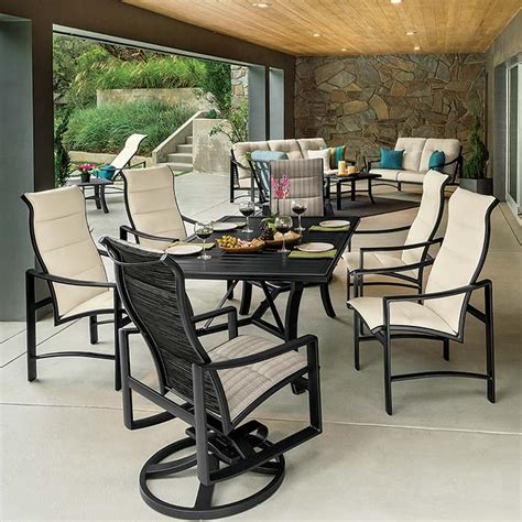 outdoor patio furniture las vegas henderson nv