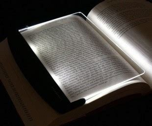 Lightwedge The Energy Efficient Reading Light by Interior Archives Page 13 Of 32 Bonjourlife
