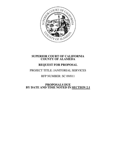 Alameda County Superior Court Search Superior Court Of California County Of Alameda Request For