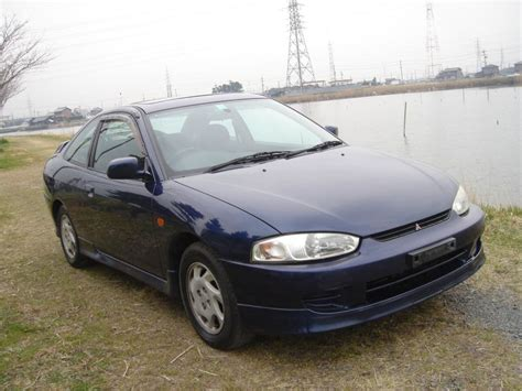 1998 mitsubishi mirage for sale mitsubishi mirage asti z 1998 used for sale