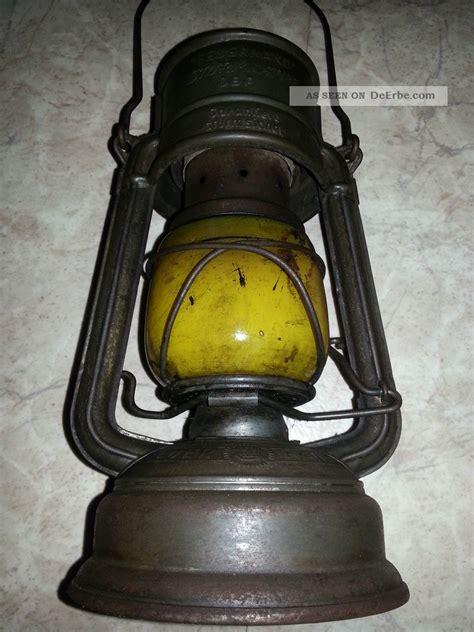 feuerhand sturmkappe petroleumle feuerhand quot sturmkappe quot nr 276