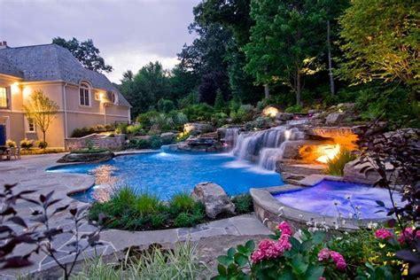 dream backyard fantasy backyards dream backyards pinterest