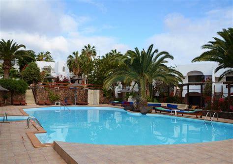 swinging lanzarote monte marina naturist hotel playa de esquinzo