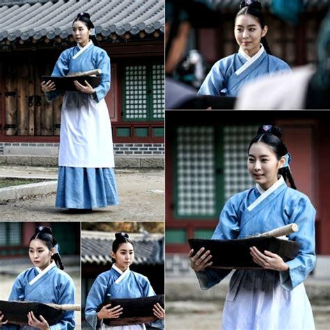 5 film drama terbaik yang mengharukan verra s 7 idol korea dengan akting terbaik
