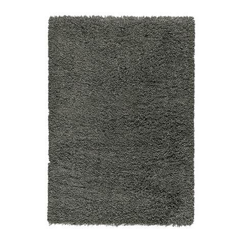 ikea langflor teppiche g 197 ser teppich langflor 133x195 cm ikea