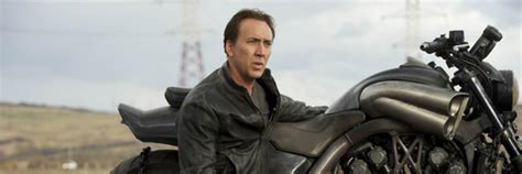 ghost film with nicolas cage ghost rider spirit of vengeance movie images featuring