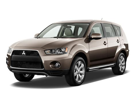mitsubishi new cars mitsubishi cars prices reviews new mitsubishi cars in