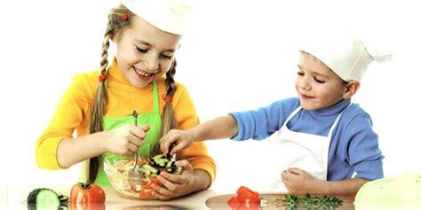 imagenes niños cocinando 8 libros de cocina para peque 241 os chefs y sus padres la