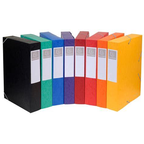 classement papier bureau boite de rangement papier bureau bo te de rangement