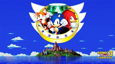 wallpaper cartoon sonic sonic the hedgehog wallpapers 2016 wallpaper cave