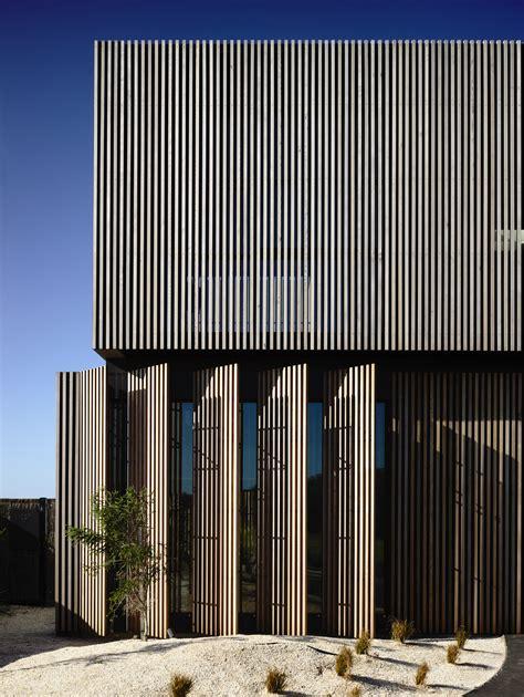 gallery of torquay house wolveridge architects 6