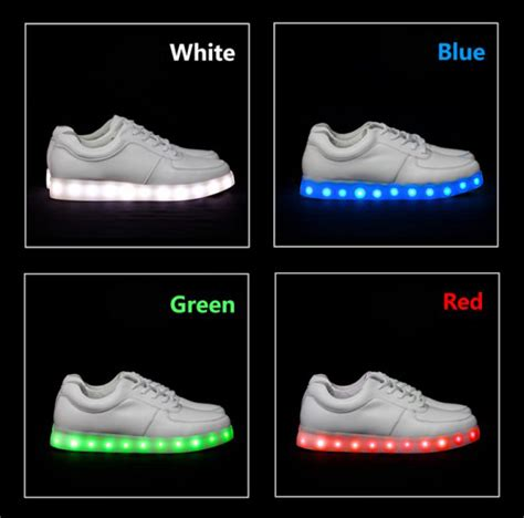 sneakers with light up soles sneakers that lighten up your way literally chiko shoes
