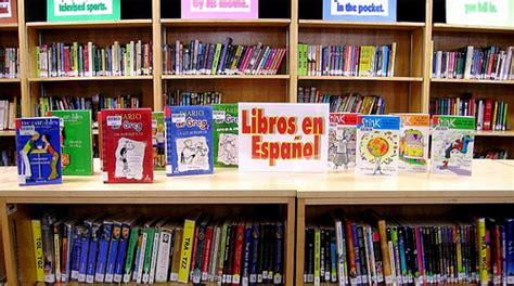 libro talk spanish 2 book libros en espa 241 ol flickr photo sharing