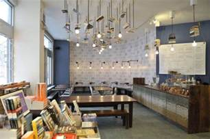 mcnally jackson cafe interior plans iroonie