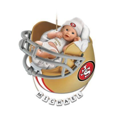 christmas gifts for 49ers fans 20 best images about san francisco 49ers on pinterest