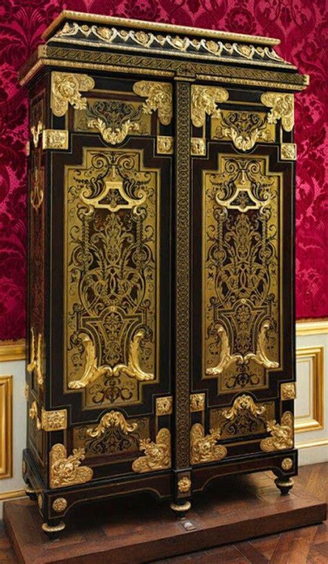 arredamento luigi xiv stile luigi xiv dal 1643 al 1715 questioni di arredamento