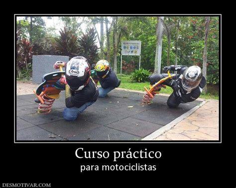 imagenes emotivas de motociclistas im 225 genes para motociclistas imagui