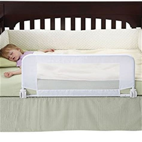 Co Sleeper Bed Rail by Best Anchor Bedding Products On Wanelo