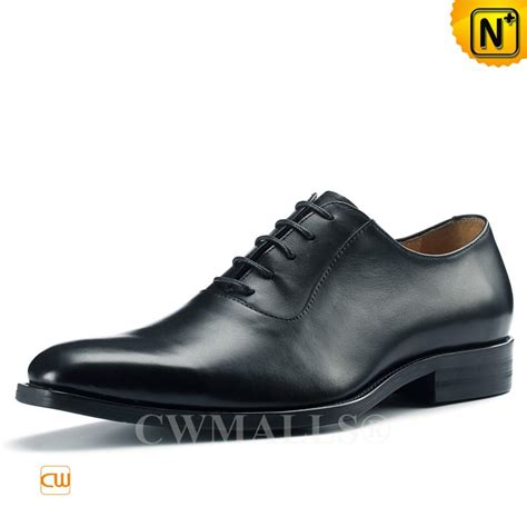 italian leather shoes italian leather dress oxford shoes cw707080