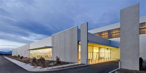 design center facebook facebook open sources custom server and data center