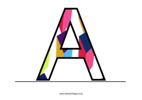 fun alphabet upper and lower case fun alphabet upper case
