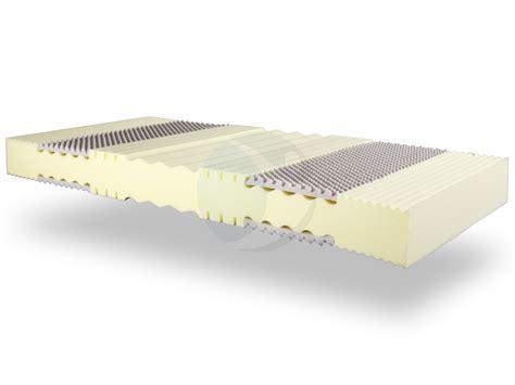 billige 7 zonen matratze billige matratze de - Billige Kaltschaummatratzen