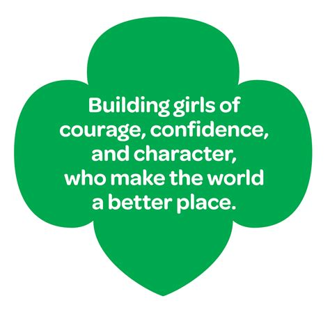 girls scouts of the usa girls scouts of northeast texas world public girl scout basics girl scout troop 928 dunedin
