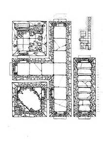 dungeon floor plans dungeon floor plans free pictures finder