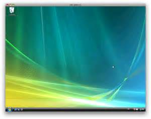microsoft se connecter 224 des pc windows depuis un mac