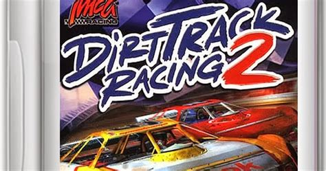 motocross racing games free free download pc games and software dirt track racing 2 game
