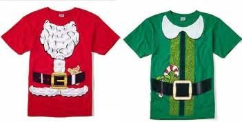 Polos D Navidad Nios   moda masculina ropa para hombres navidad masculina moda