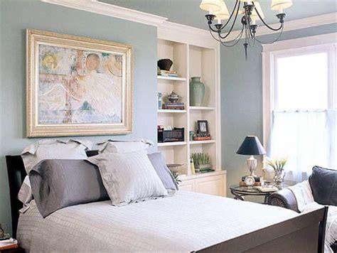 light blue paint colors bedroom yatak odas箟 ne renk olmal箟 yap箟 dekorasyon 360