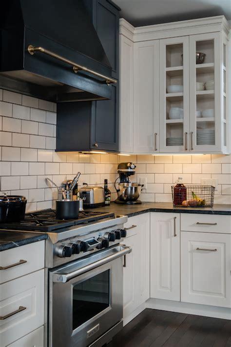 angled kitchen island kitchen bay cabinetry