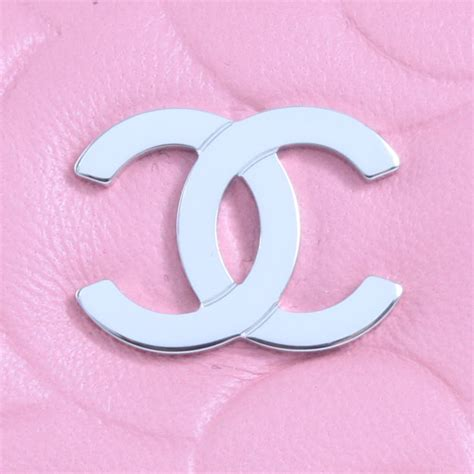 Channel Pink the gallery for gt pink chanel drip logo