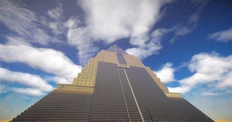 great pyramid  meereen game  thrones minecraft