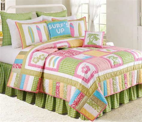 surfboard bedding surf s up tropic bedding oceanstyles com