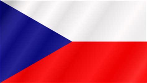 vlajka « vlast.cz